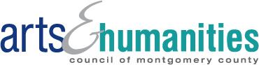 Art & Humanities | Council of Montgomery County | Recipient Lauren Kingsland